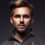 MEN'S HAIRSTYLIST OF THE YEAR, finalistas NAHA 2020